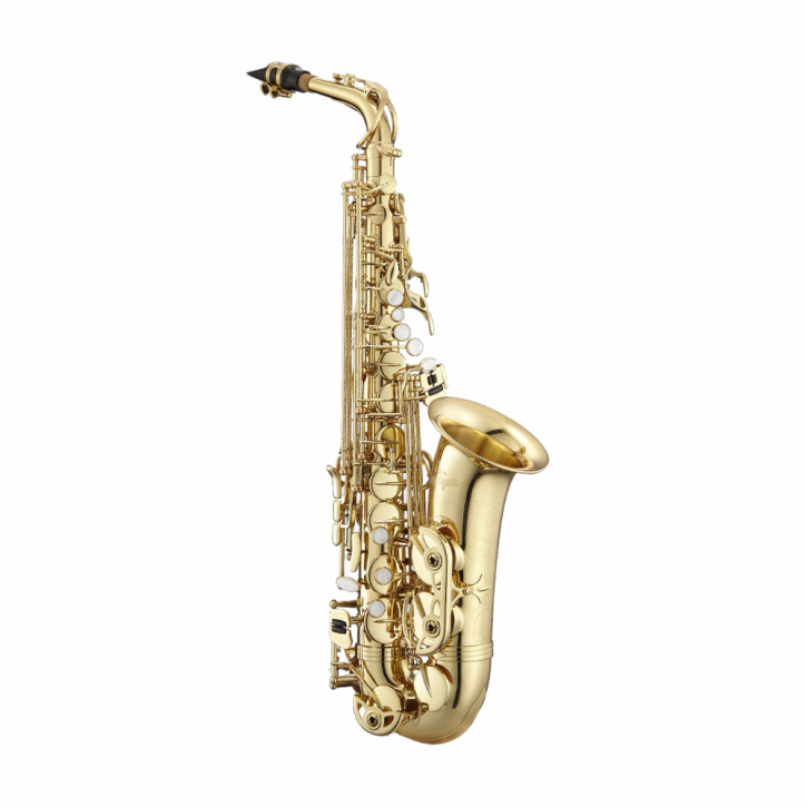 ANTIGUA Altsaxophon AS2155LQ-GH