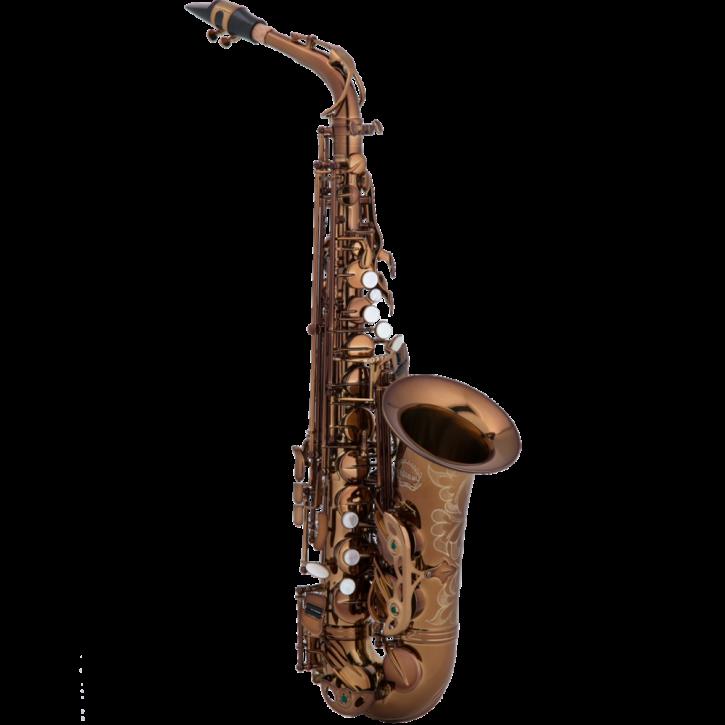 CHATEAU Altsaxophon CAS-50CBC