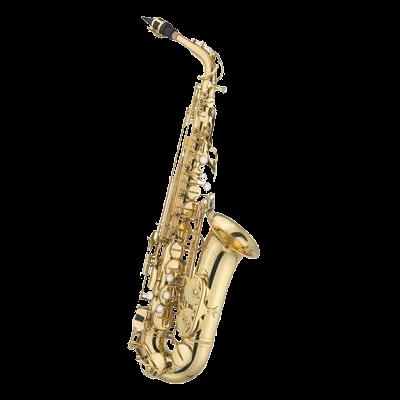 JUPITER Altsaxophon JAS500