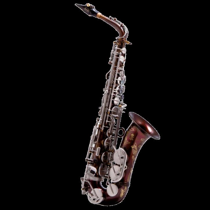 "KEILWERTH Altsaxophon SX90R ""Vintage"""