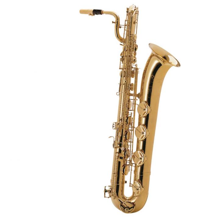 KEILWERTH Baritonsaxophon SX90 bis Tief-B