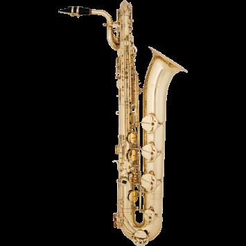 RRB Baritonsaxophon 146-5
