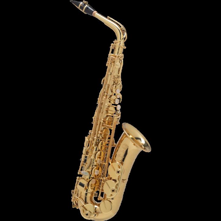 SELMER SeleS Axos Altsaxophon