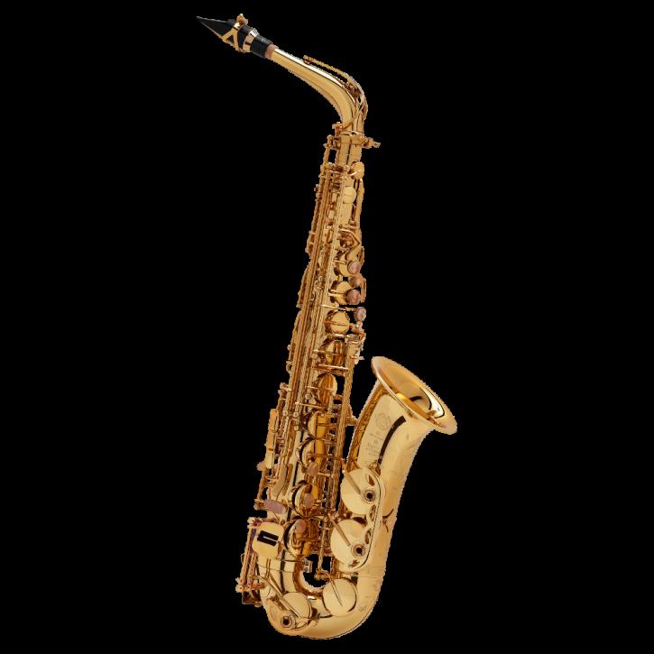 SELMER Altsaxophon SE-A2L SA80 II