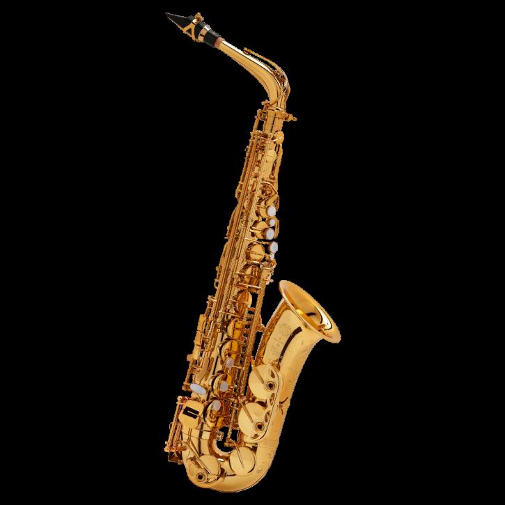 SELMER Altsaxophon SE-A2G SA80 II