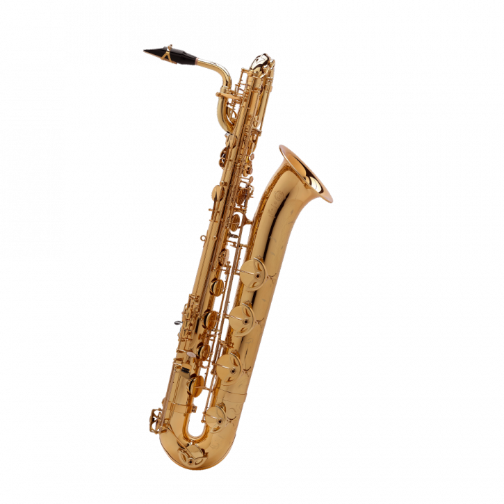 SELMER Baritonsaxophon SE-B2L SA80 II