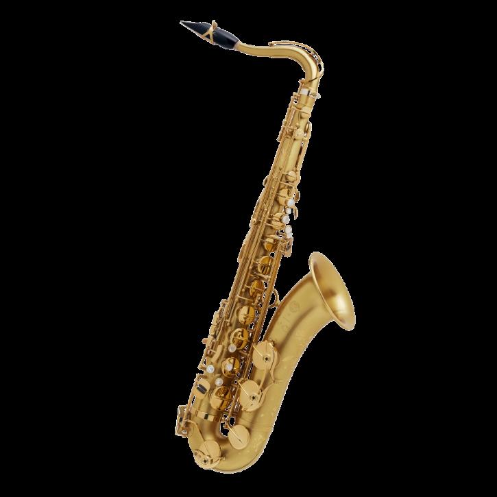 SELMER Baritonsaxophon SE-B2M SA80 II