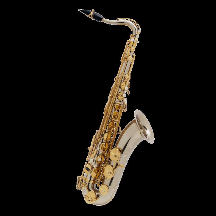 SELMER Baritonsaxophon SE-B3L Serie III