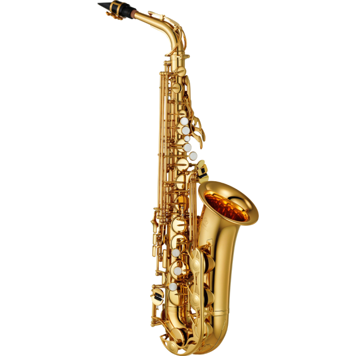 YAMAHA YAS-280 Altsaxophon