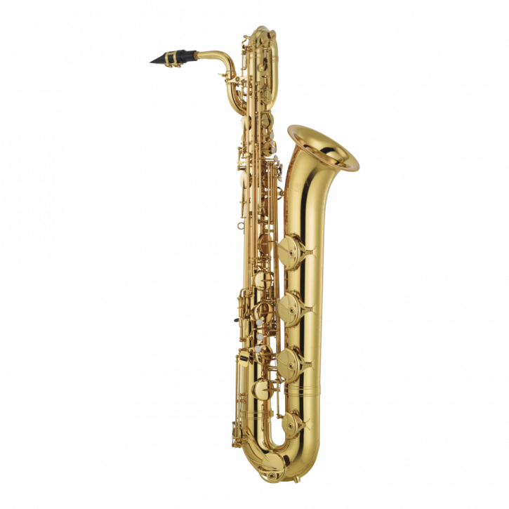 YAMAHA YBS-62 Baritonsaxophon