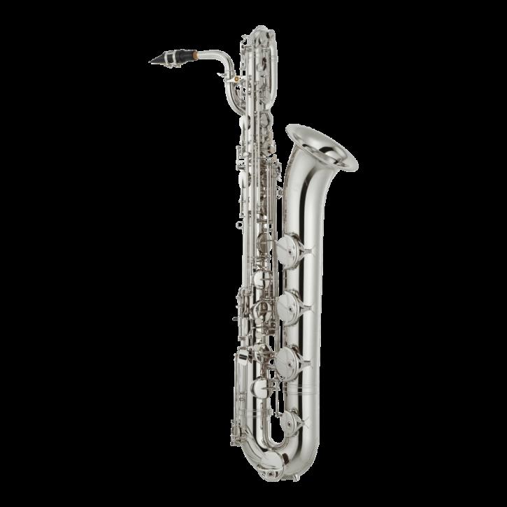 YAMAHA YBS-62S Baritonsaxophon