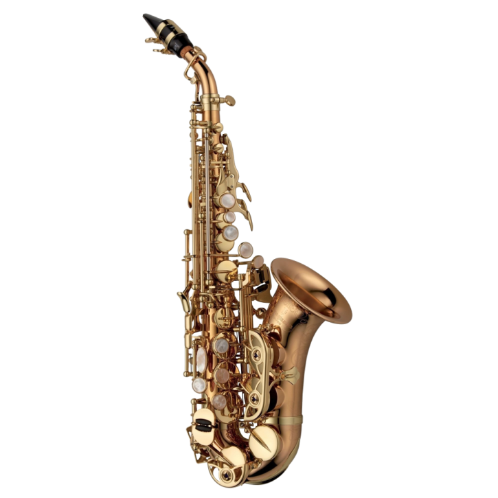 YANAGISAWA Sopransaxophon SC-WO20 Elite
