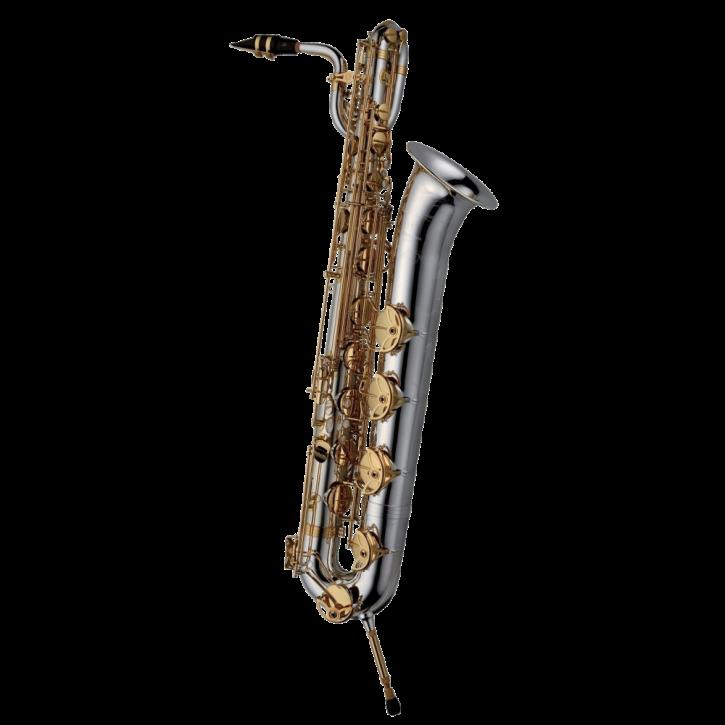 YANAGISAWA BaritonSaxophon B-9930