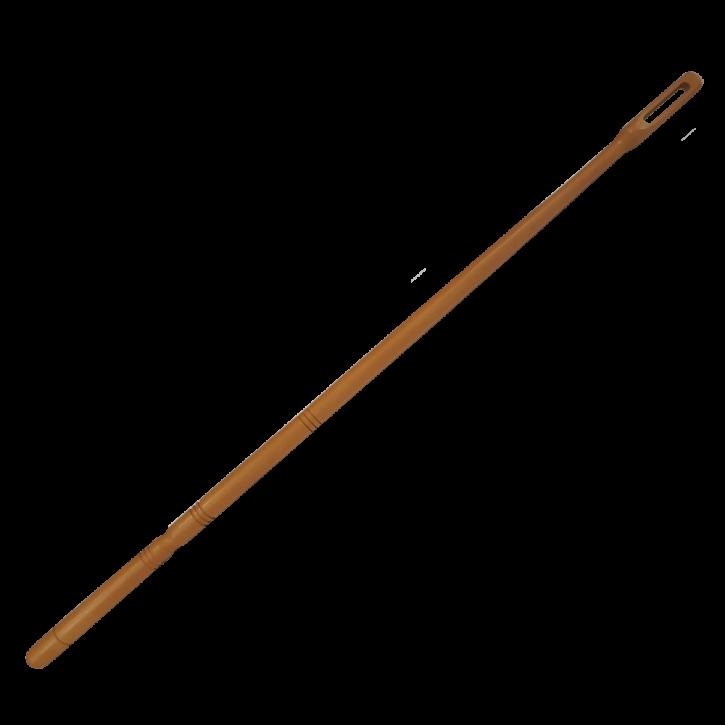 YAMAHA Flötenputzstab für Querflöte Holz