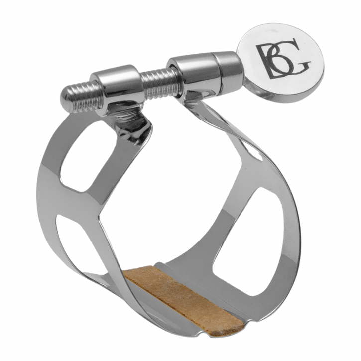 "Blattschraube ""BG"" Es-Klarinette, L 8 SR"