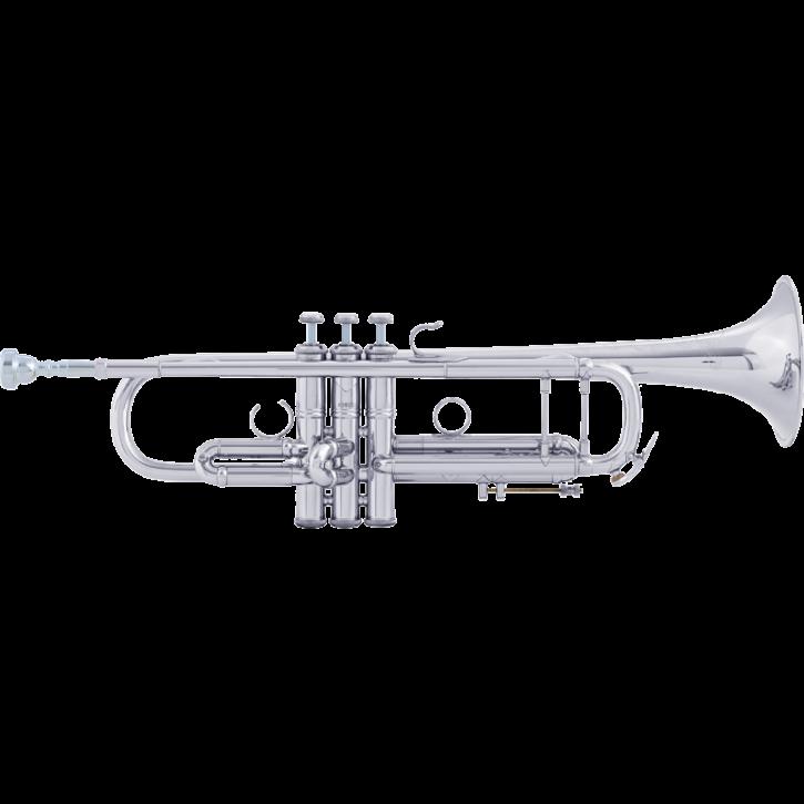 VINCENT BACH AB190S Artisan B-Trompete