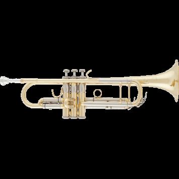 A&S B-Trompete ATR-8843L Terra