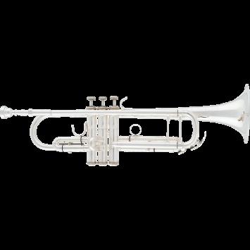A&S B-Trompete ATR-8843S Terra