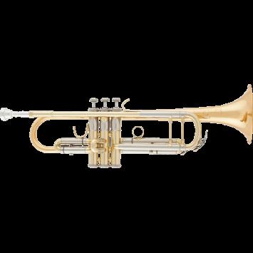 A&S B-Trompete ATR-8843G Terra