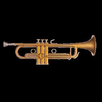 B&S B-Trompete MBX3-MGL