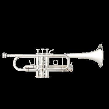 B&S C-Trompete  3136/2-S