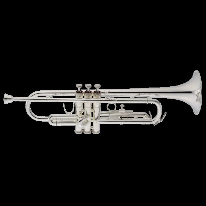 JUPITER Trompete JTR700RSQ