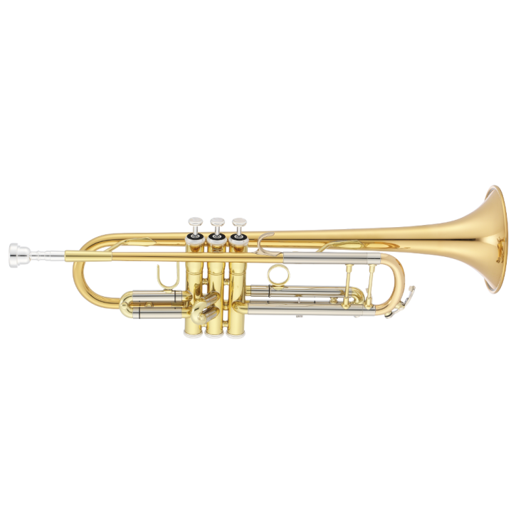 JUPITER Trompete JTR1110RQ