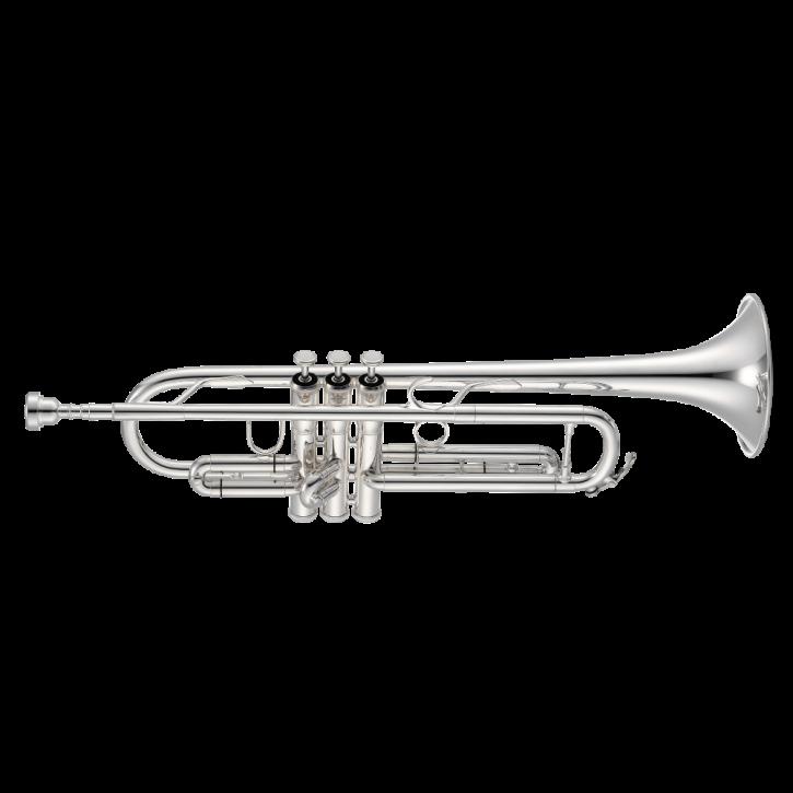 JUPITER Trompete JTR1100SQ