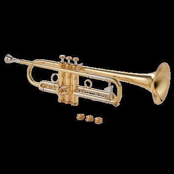 """KÜHNL & HOYER B-Trompete 106 15 """"Spirit"""""""