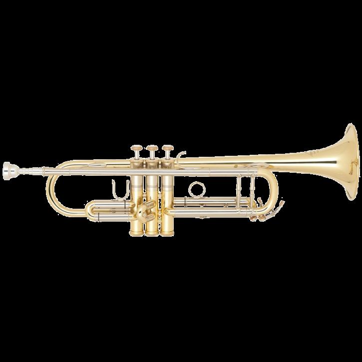 MIRAPHONE Trompete  Bb-M3000 13000