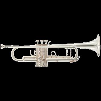 MIRAPHONE Trompete Bb-M3000 13020