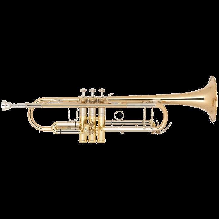 MIRAPHONE Trompete Bb-M3000 16000