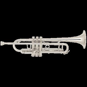 MIRAPHONE Trompete  Bb-M3050 13020