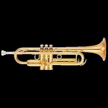 YAMAHA YTR-6335RC B-Trompete