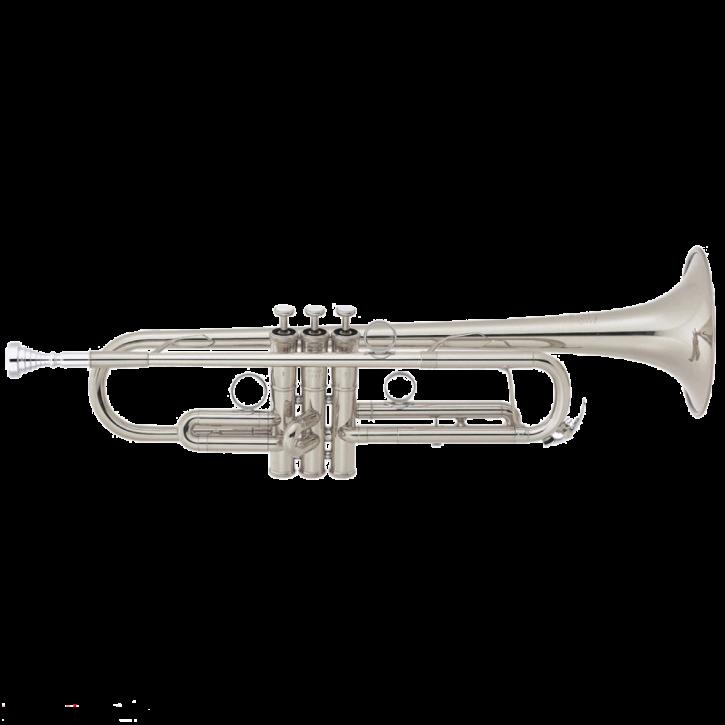 YAMAHA YTR-8340EMS B-Trompete Signature Model