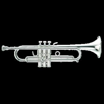 STOMVI Zenith Z5326 B-Trompete