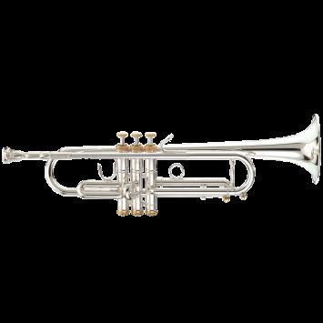 STOMVI Elite 330 ML 5335 B-Trompete