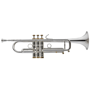 STOMVI VR II (V-Raptor II) 5360 B-Trompete