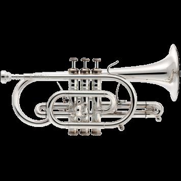 STOMVI Titan 5856 B-Kornett