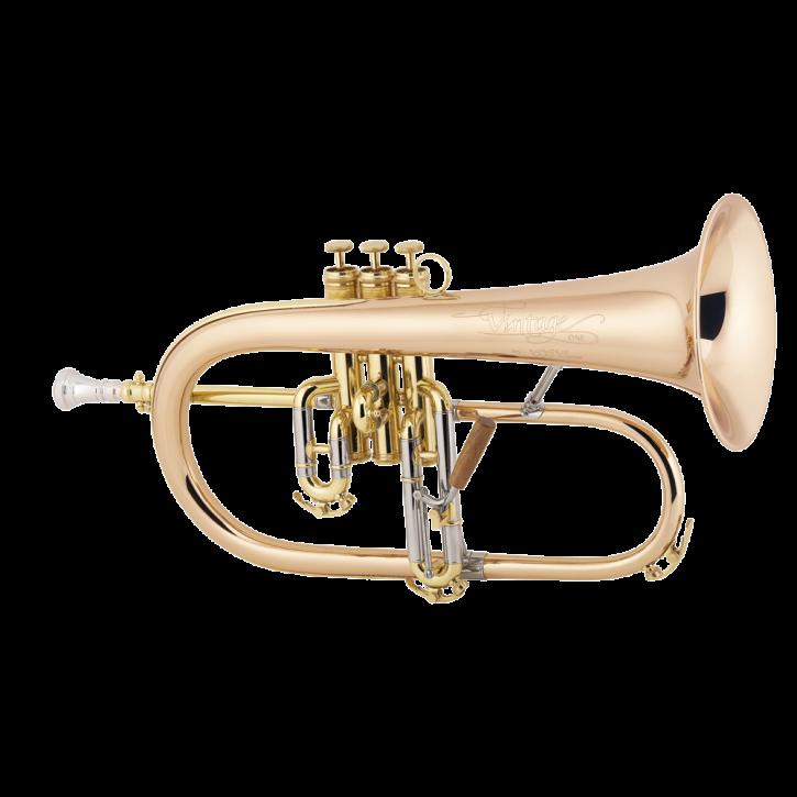 C.G. CONN 1FR Vintage One B-Flügelhorn