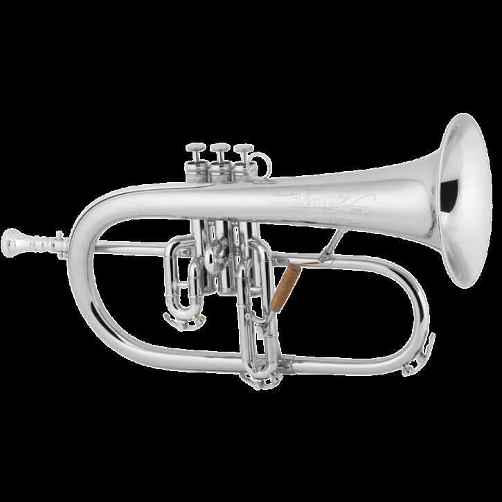 C.G. CONN 1FRSP Vintage One B-Flügelhorn