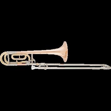 RRB B/F-Tenorposaune 536-4