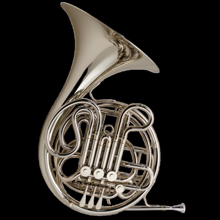 C.G. CONN 8D CONNstellation F/Bb-Doppelhorn