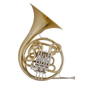 C.G. CONN 11D Symphony F/Bb-Doppelhorn