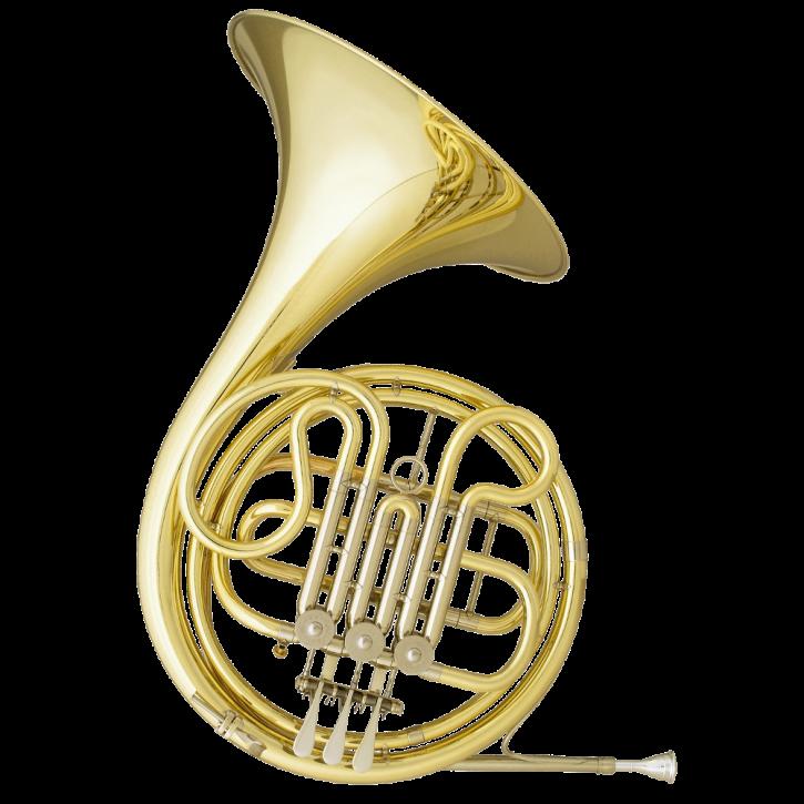 HOYER F-Horn 700-L