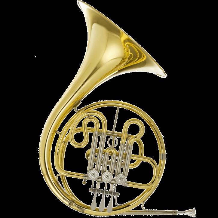 HOYER B-Horn 702-L