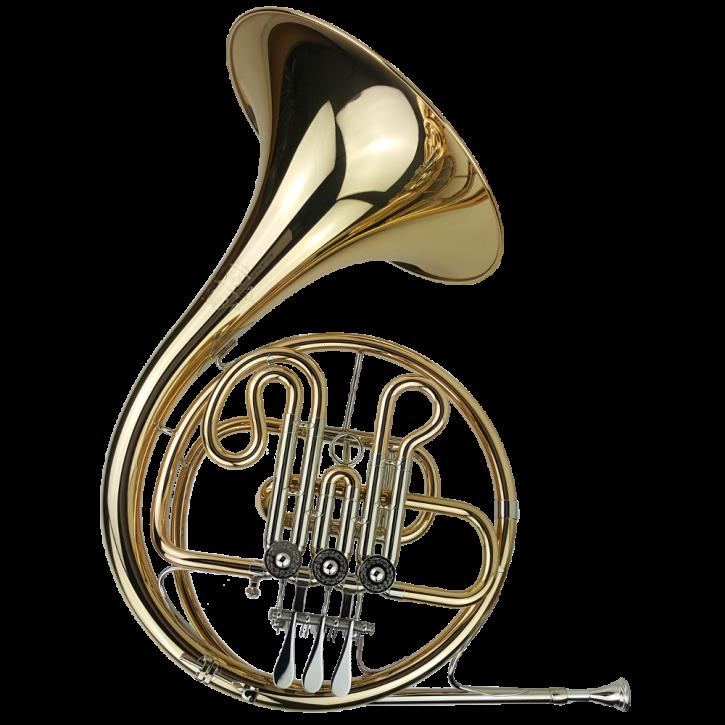 HOYER B-Horn 702G-L