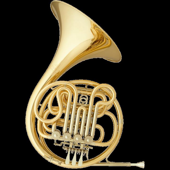 HOYER F/B-Doppelhorn 801-L