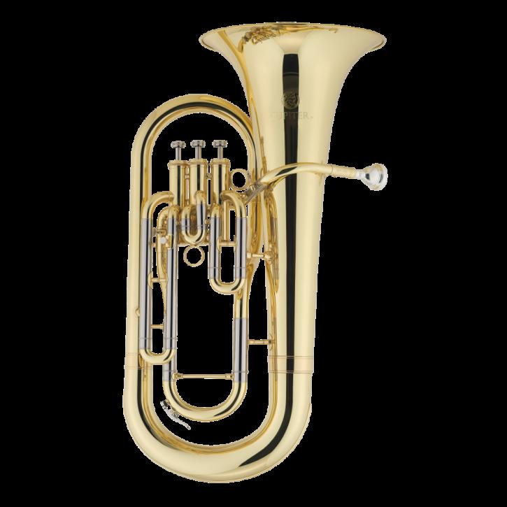 JUPITER B-Euphonium JEP700