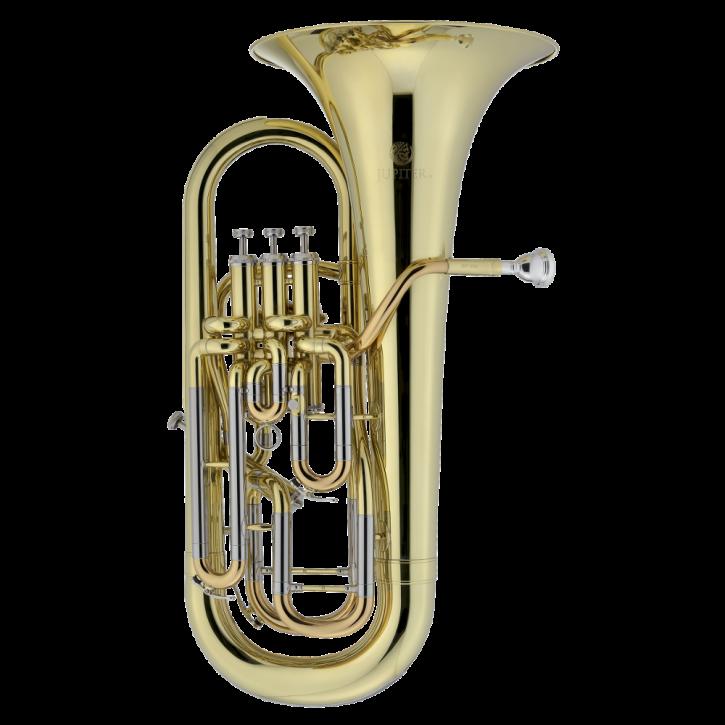 JUPITER B-Euphonium JEP1120